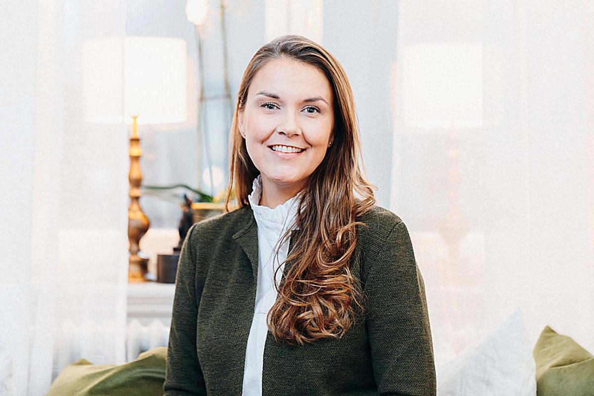 Psykolog-Christina-Hanstrom-agare-emova-AB-Parterapi-Uppsala